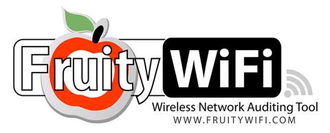 Kismet Wireless Github